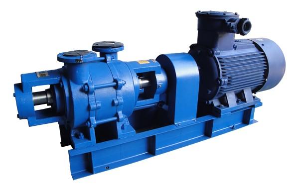山东水环泵